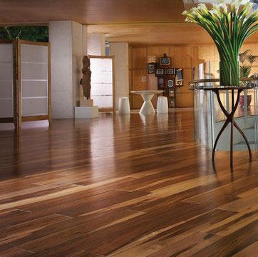 Linoleum Flooring Company Minneapolis St Paul + Bloomington MN