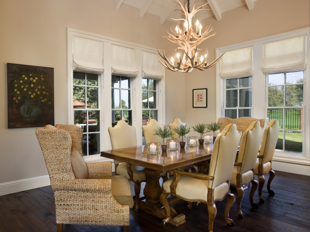 Captain Dining Chairs The Most Captains Room About In For Ideas 1