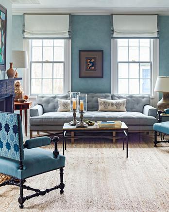Martha stewart living room design - Design Ideas