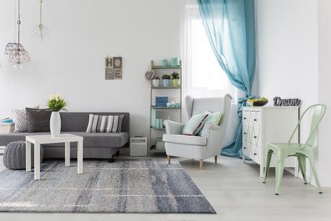 Rugs 101: Selecting Rug Sizes for Every Room u2013 Rug & Home