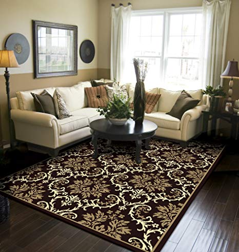 How to get the best living   room rugs