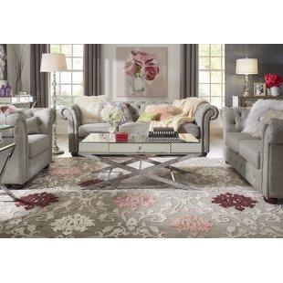 Living Room Sets You'll Love | Wayfair