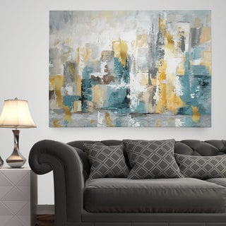 Art Gallery | Shop our Best Home Goods Deals Online at Overstock