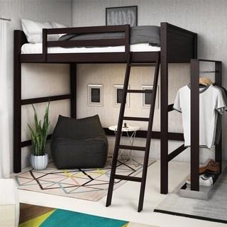 Buy Loft Bed Kids' & Toddler Beds Online at Overstock   Our Best