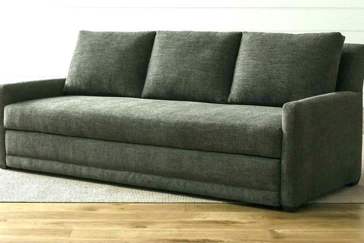 sofa bed design reviews u2013 filmstro.club
