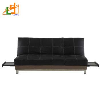 Adjustable Luxury Queen Size Living Room Furniture Latest Genuine