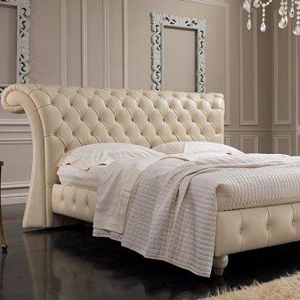 Luxury Beds Online on Twitter: