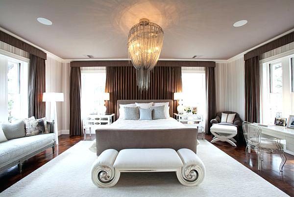 Art Deco Modern Furniture Pair Of Mid Century Modern Art Style
