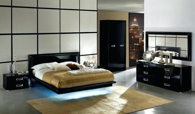 modern black bedroom set u2013 vfw1587.org