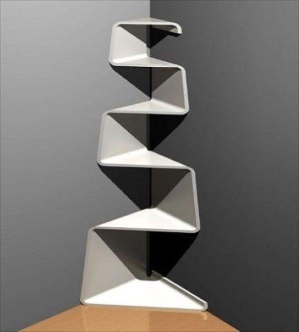 Corner Shelf Unit | New party room / sunroom | Pinterest | Corner