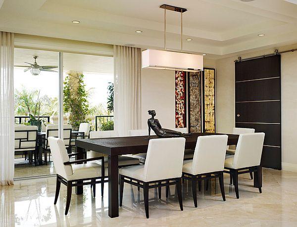 Dining Room Lighting Contemporary Nice Modern Light Fixtures Best 25