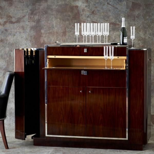 Innovative Modern Home Bar Furniture u2014 Furniture Ideas : Modern Home