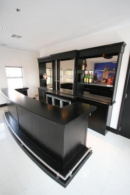 Modern Home Bar Furniture Home Bar Sets Modern Bar Furniture For