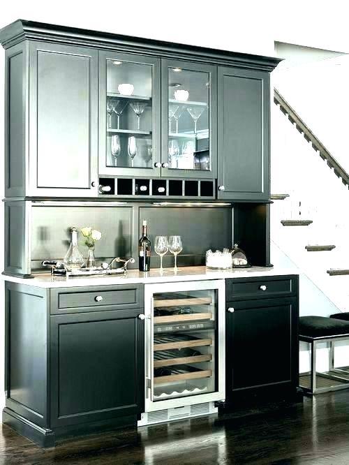 Modern Home Bar Furniture Small Ideas Area u2013 kr interiors