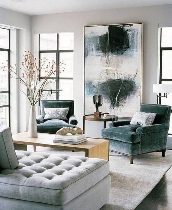 Modern Living Room Designs u2026   Living Area   Home u2026