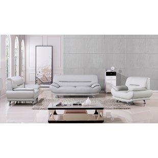 Modern & Contemporary Sleek Living Room Furniture | AllModern