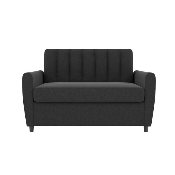 Novogratz Brittany Sleeper Sofa Bed & Reviews | Wayfair