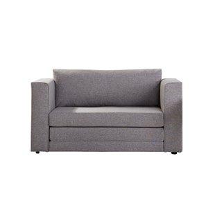 Modern & Contemporary Twin Chair Sleeper | AllModern