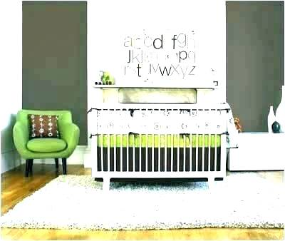Modern Crib Sheets Mint Modern Crib Sheet Modern Boy Crib Bedding Sets