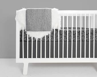 Best Modern Nursery Bedding   Sets Ideas For Your Baby Boy