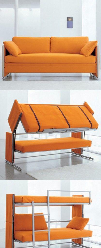Multipurpose Couch 92 Best Multi Purpose Furniture Images On