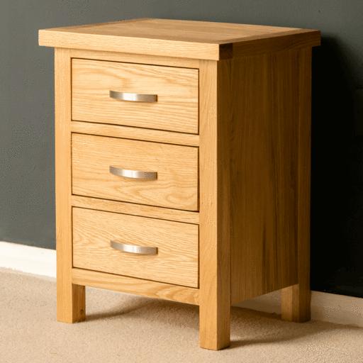 Oak Furniture   Large Range of Quality, Affordable Home Furniture