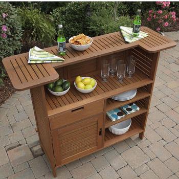 Patio Accessories Unlimited: patio furniture, outdoor furniture