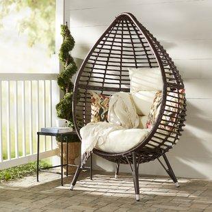 Patio Furniture You'll Love | Wayfair