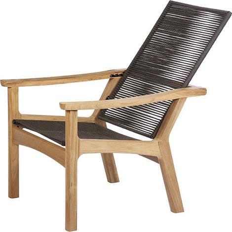 Barlow Tyrie Monterey Deep Seating Armchair - 2Modern
