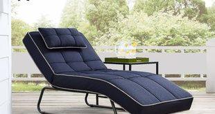 Outdoor Lounge Chairs You'll Love   Wayfair