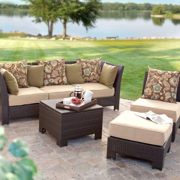Patio: marvellous patio furniture sets clearance Patio Furniture