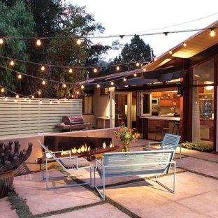 Patio Lighting Ideas | Houzz