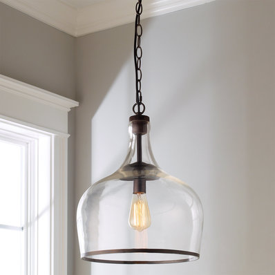 All Pendants   Explore Our Curated Collection - Shades of Light