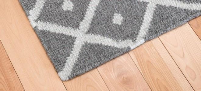 How to Clean Polypropylene Rugs | DoItYourself.com