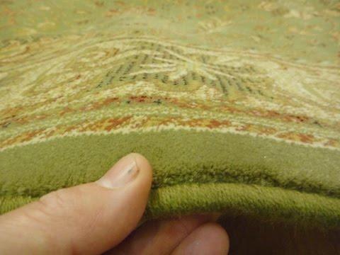 Polypropylene Rugs | Polypropylene Rugs Comfortable - YouTube