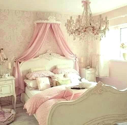 Grey Bedroom Ideas For Girls Pink Bedroom Ideas Girls Princess