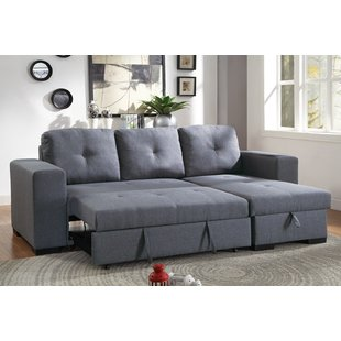 Sectional Pull Out Couch   Wayfair