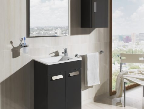 Roca Bathrooms   Roca Bathroom Showroom   Roca Baths Stockists