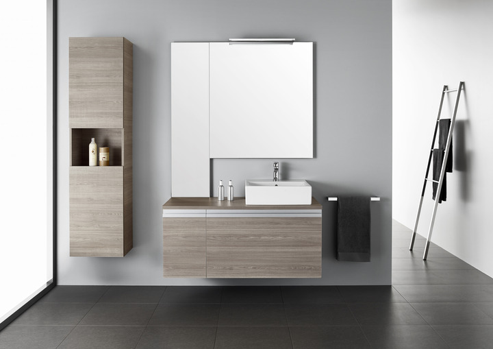 Roca Bathrooms Supplies at Best Discounted Online Price