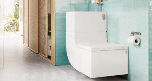 Roca Bathrooms | Roca