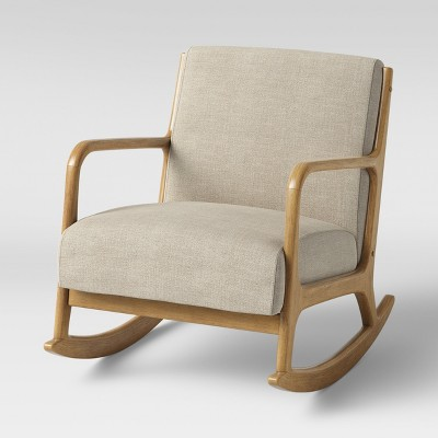 Esters Rocking Chair - Project 62™ : Target