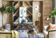60+ Best Living Room Decorating Ideas & Designs - HouseBeautiful.com