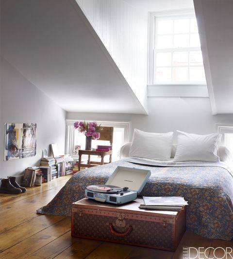 Get A Number Of Room Design   Ideas From And Install Them