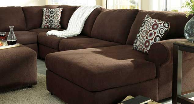 Find Affordably-Priced Brand Name Living Room Furniture in Opelika, AL