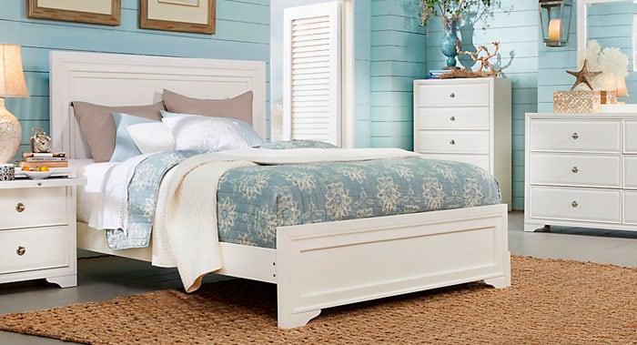 Rooms To Go Bedroom Furniture & Sets