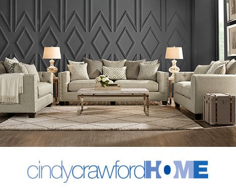 Make Your House Look Nice With   Rooms Furniture