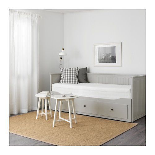 Image result for single bed convertible to double bed | Barsam