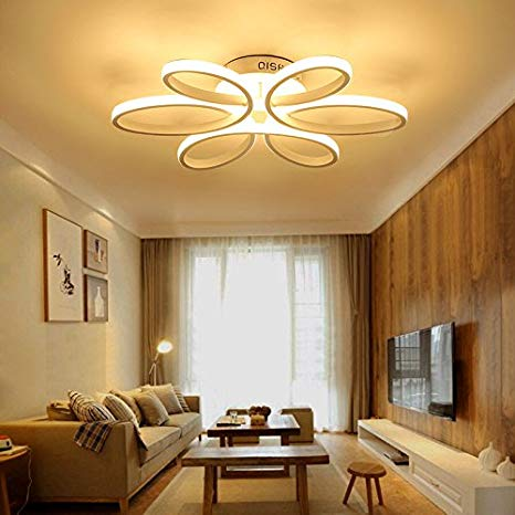 Decorate Your Sitting Room   With Chandelier Lighting