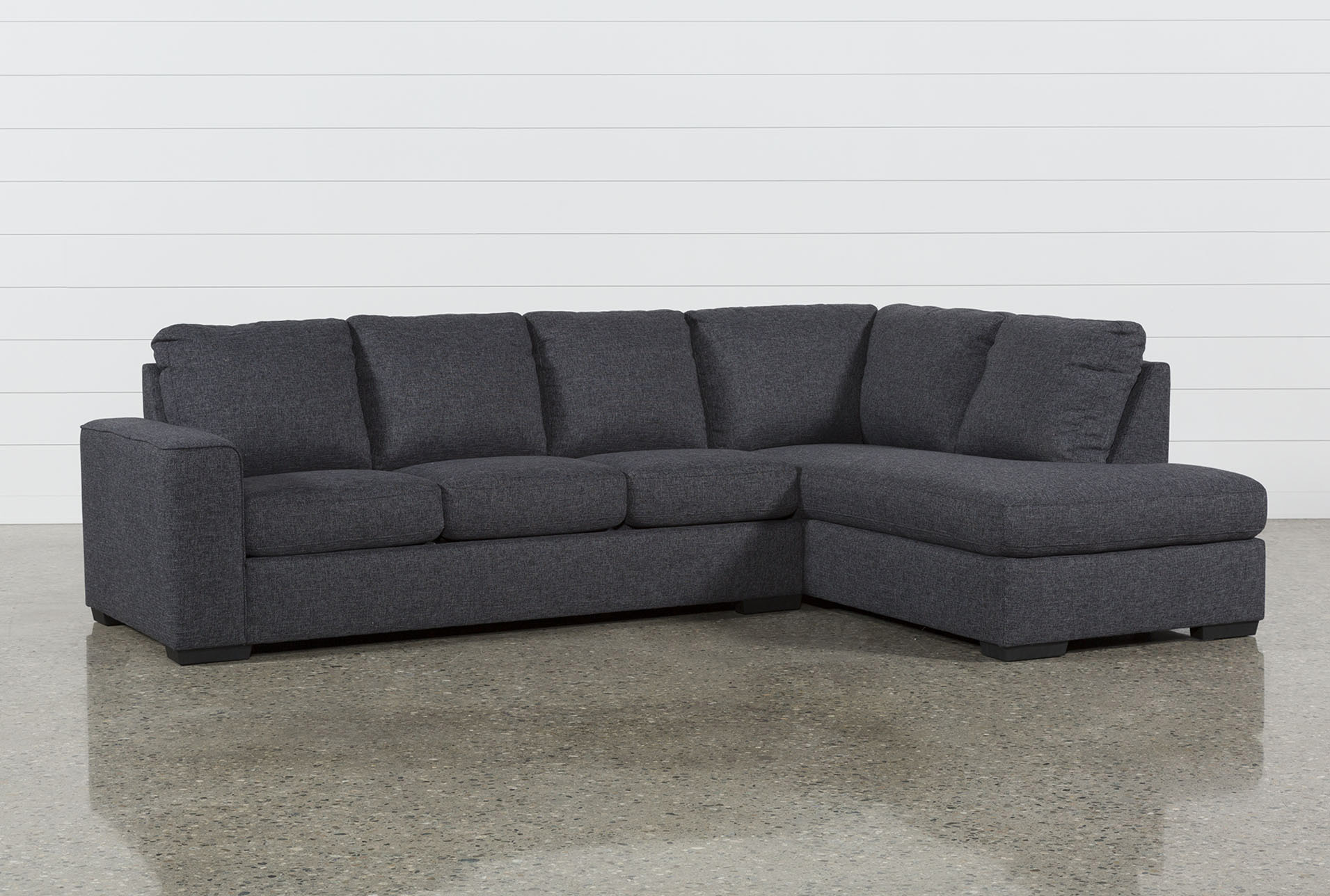 Sleeper Sofa Sectional – A   Thing That You Will Crave To Have