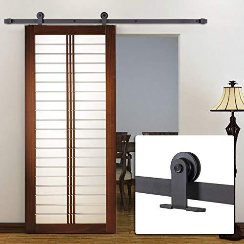Sliding Closet Door: Amazon.com
